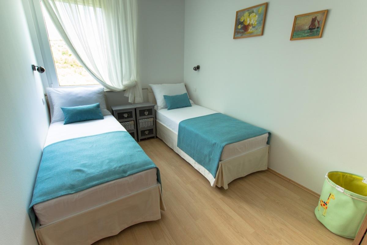 Villa Amore-5945