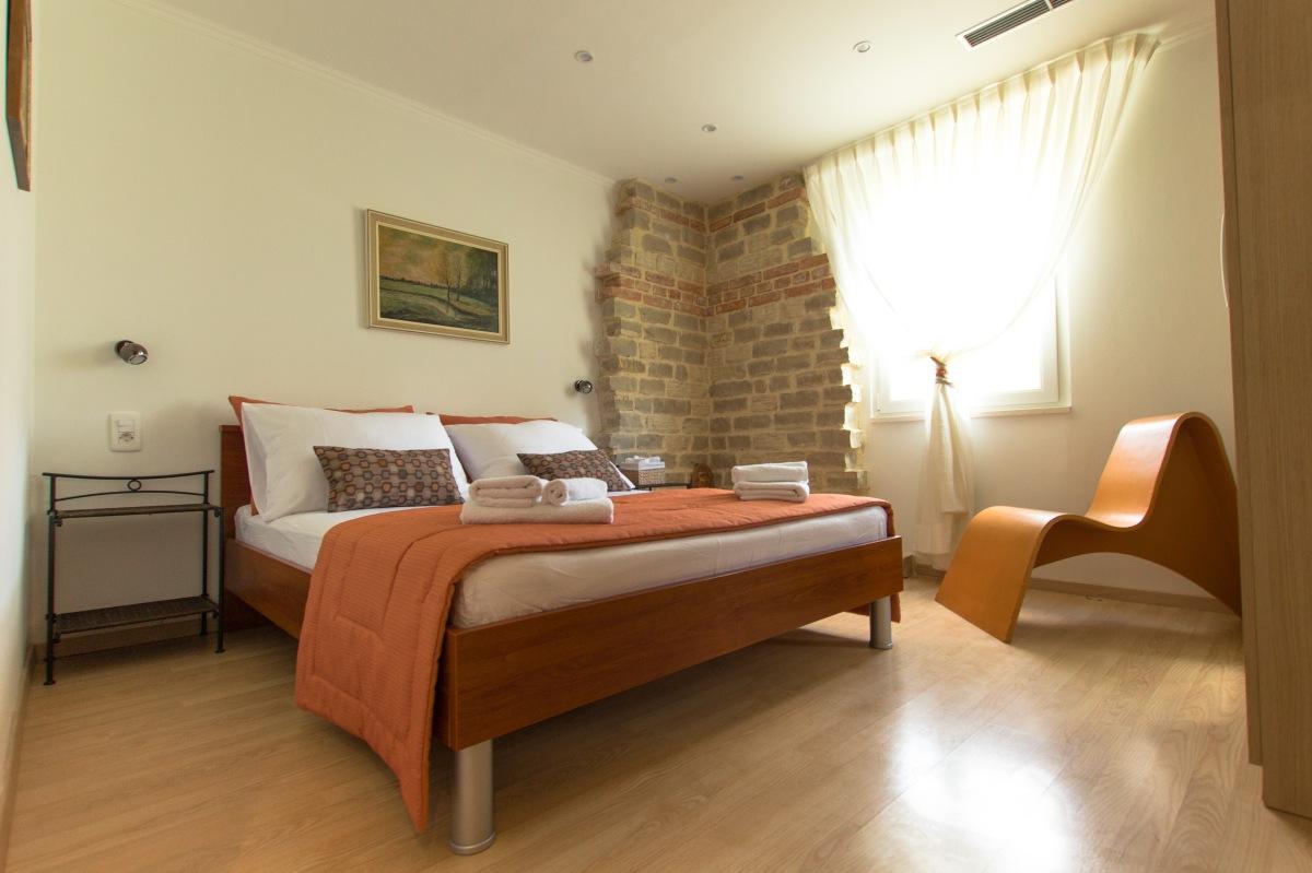 Villa Amore-5988