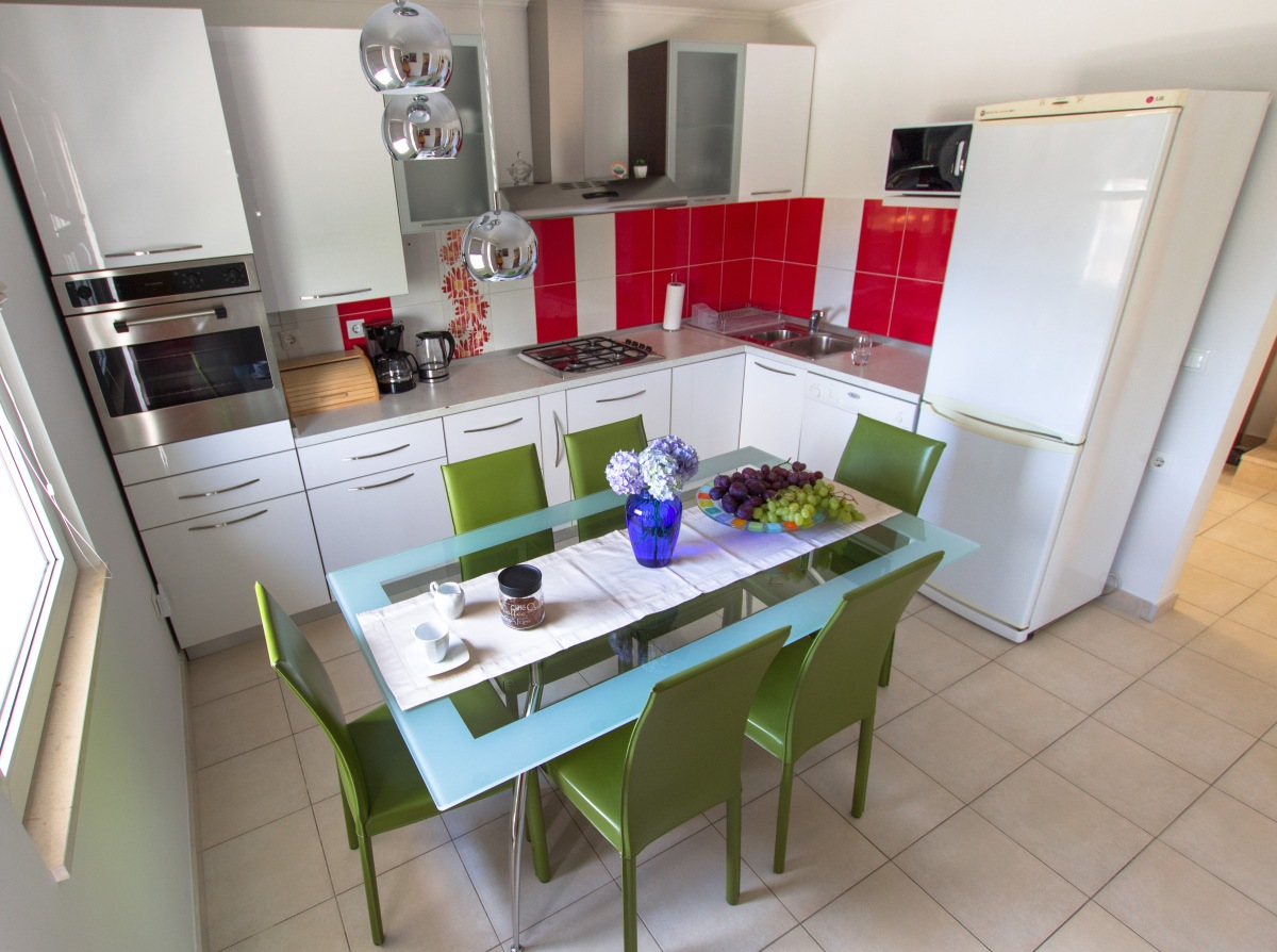 Villa Amore-6116