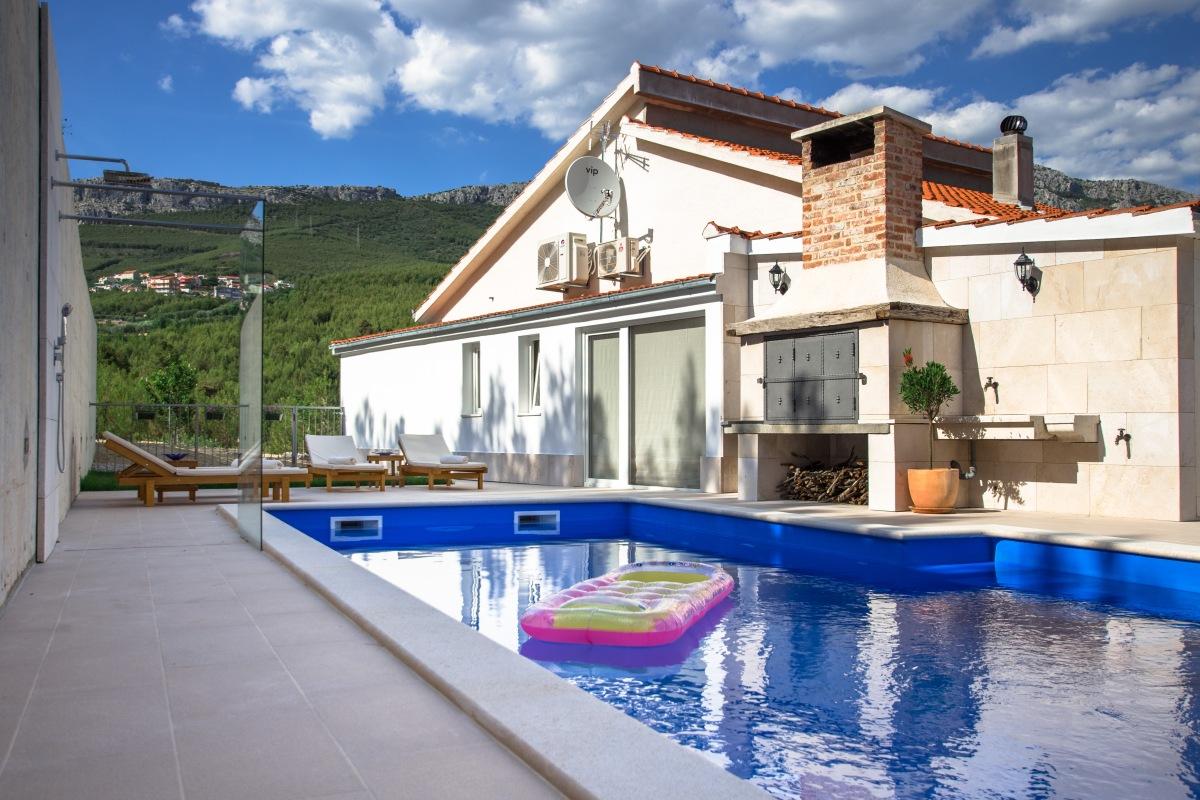 Villa Amore-6199