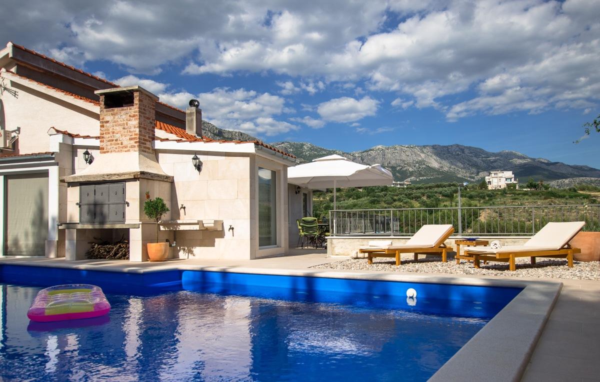 Villa Amore-6200