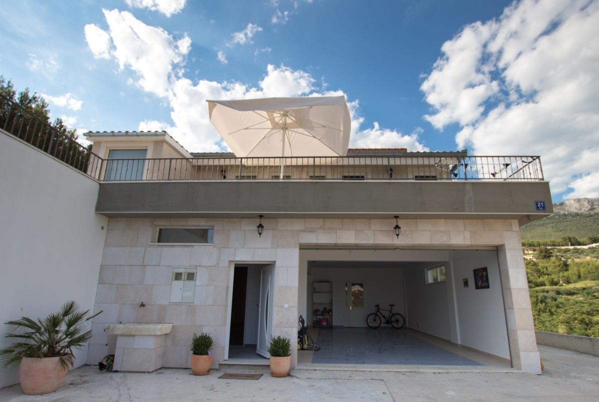 Villa Amore-6285