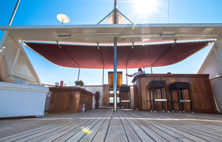 Yacht_Korab_dianomaya-8132