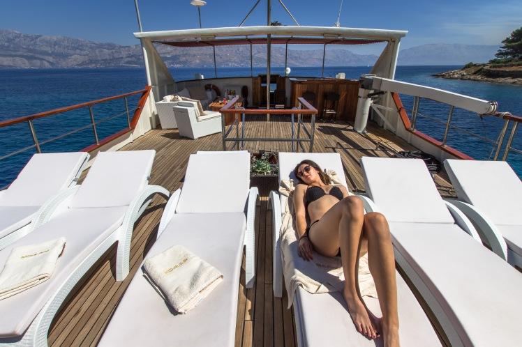 Yacht_Korab_dianomaya-8201