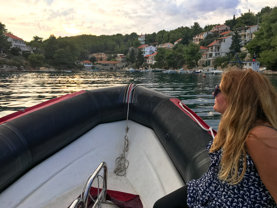 Hvar island_dianomaya-2590