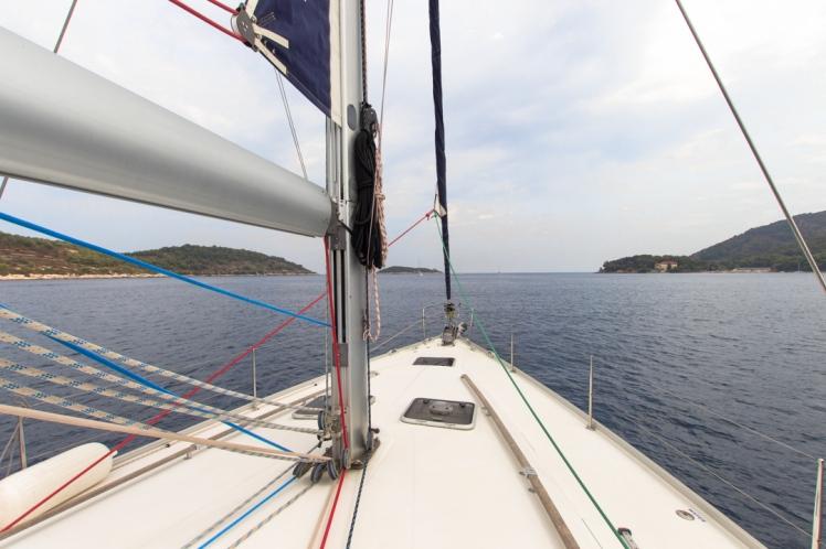 Hvar island_dianomaya-8665