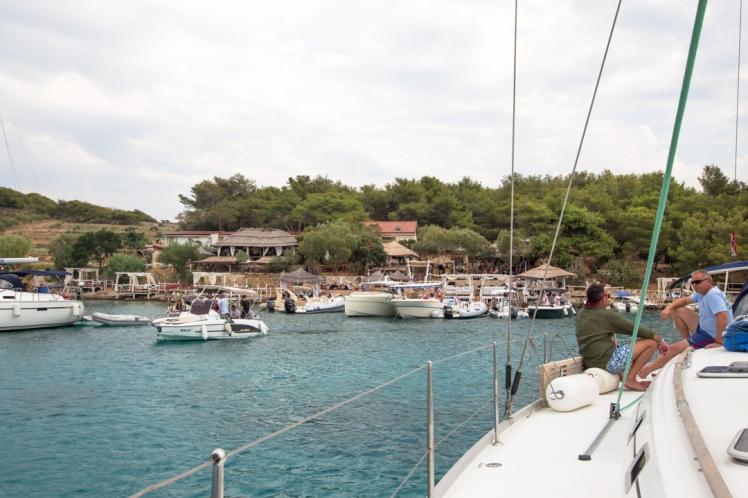 Hvar island_dianomaya-8730