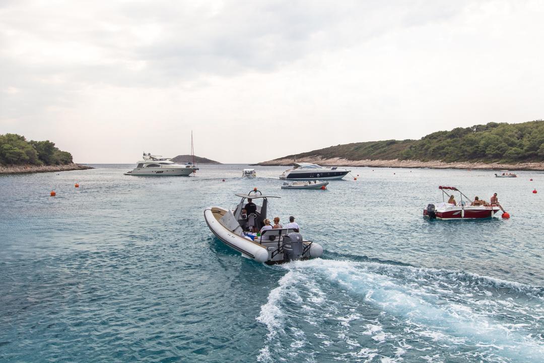 Hvar island_dianomaya-8732
