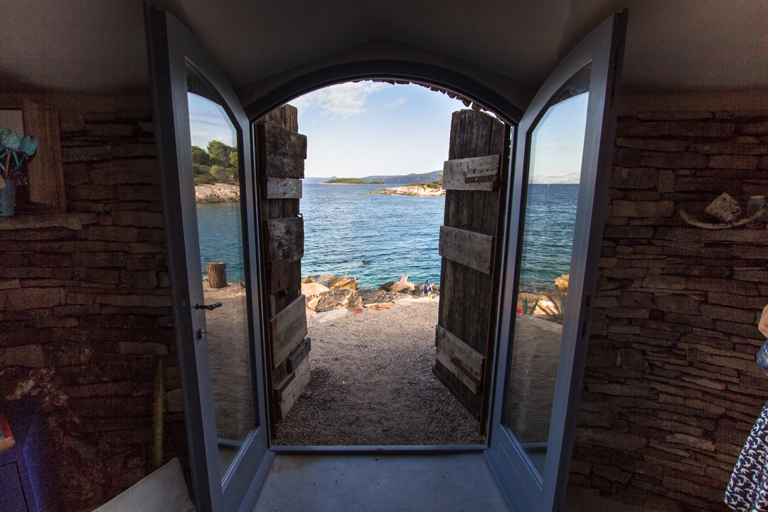 Hvar island_dianomaya-9674