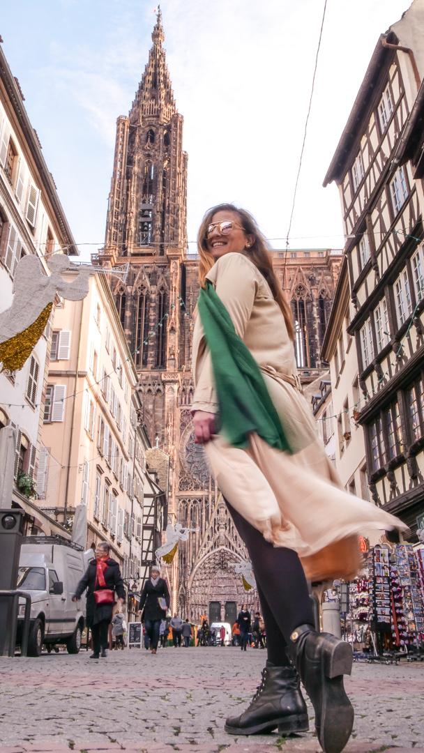 DianoMaya_Strasbourg-1155159