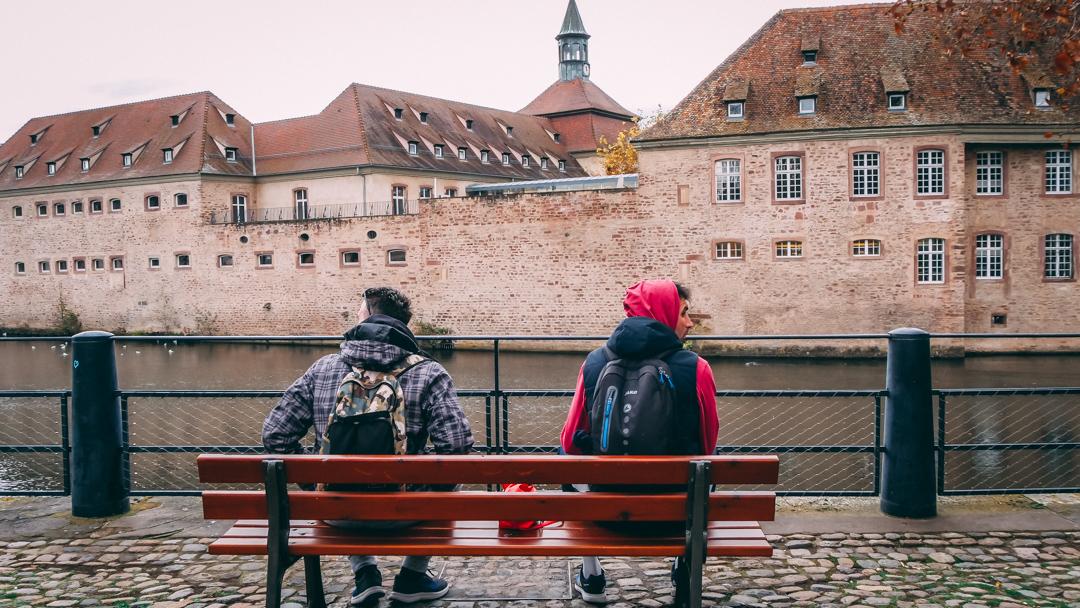 DianoMaya_Strasbourg-1155227