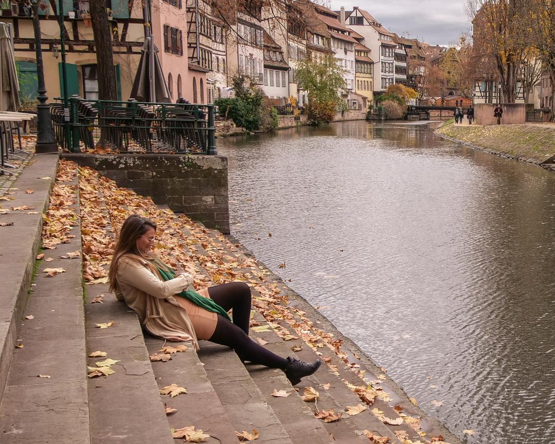 DianoMaya_Strasbourg-1155243