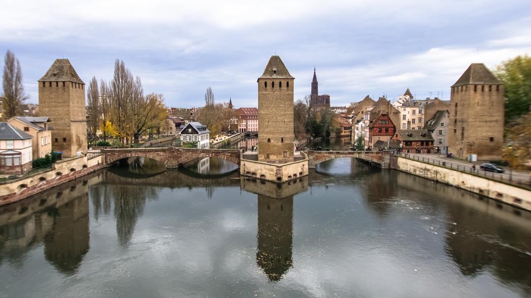 DianoMaya_Strasbourg-1155277