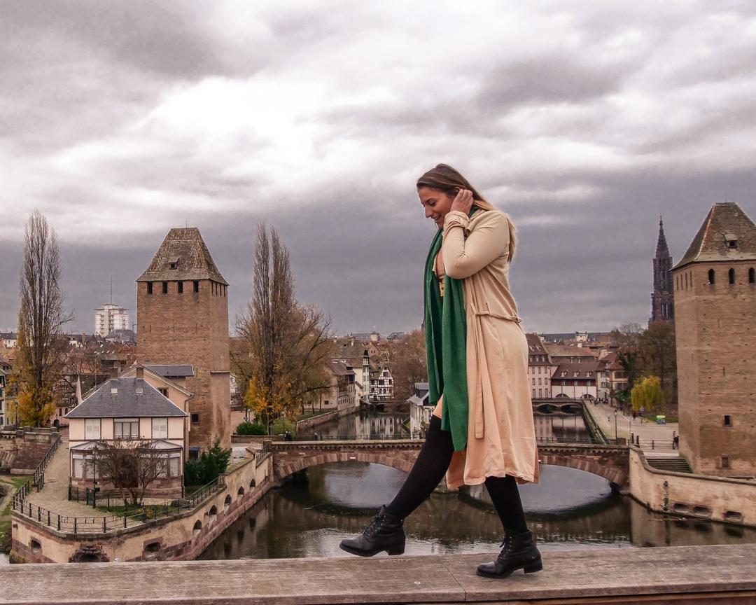 DianoMaya_Strasbourg-1155287