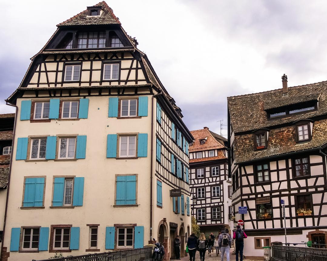 DianoMaya_Strasbourg-1155310