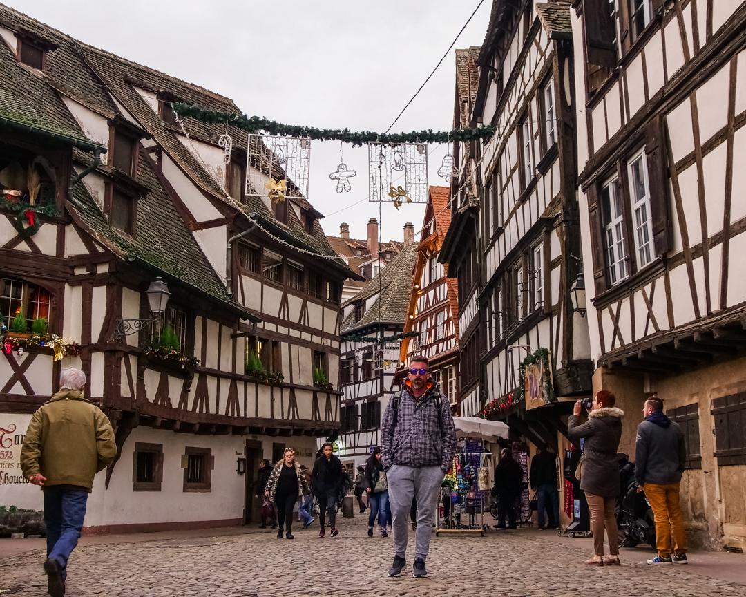 DianoMaya_Strasbourg-1155323