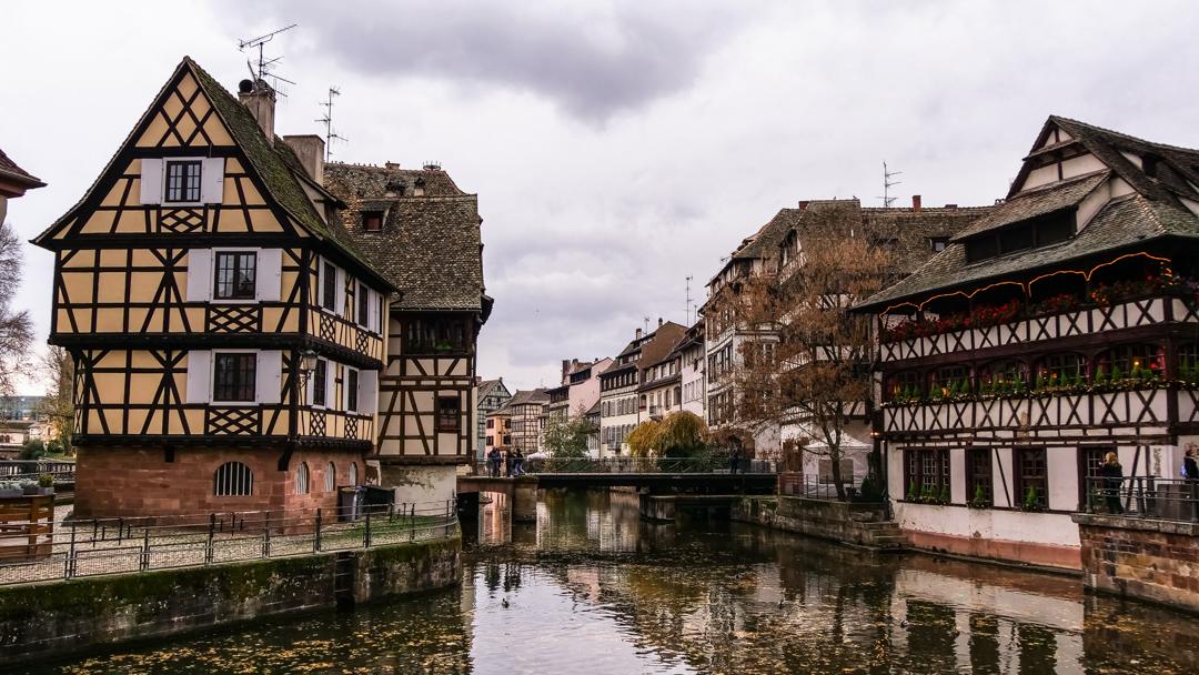 DianoMaya_Strasbourg-1155334