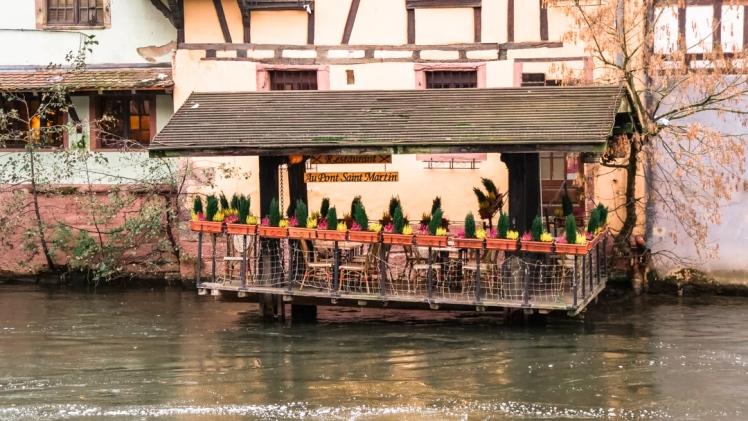 DianoMaya_Strasbourg-1155349