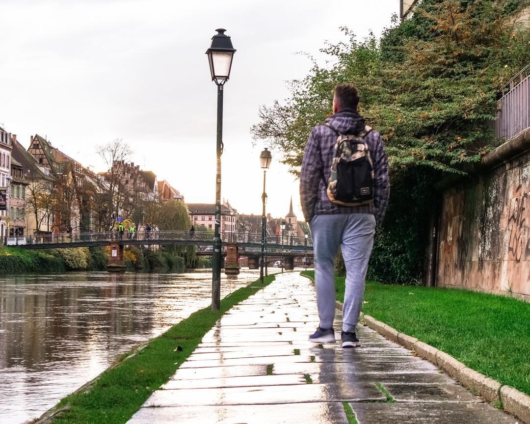 DianoMaya_Strasbourg-1155384