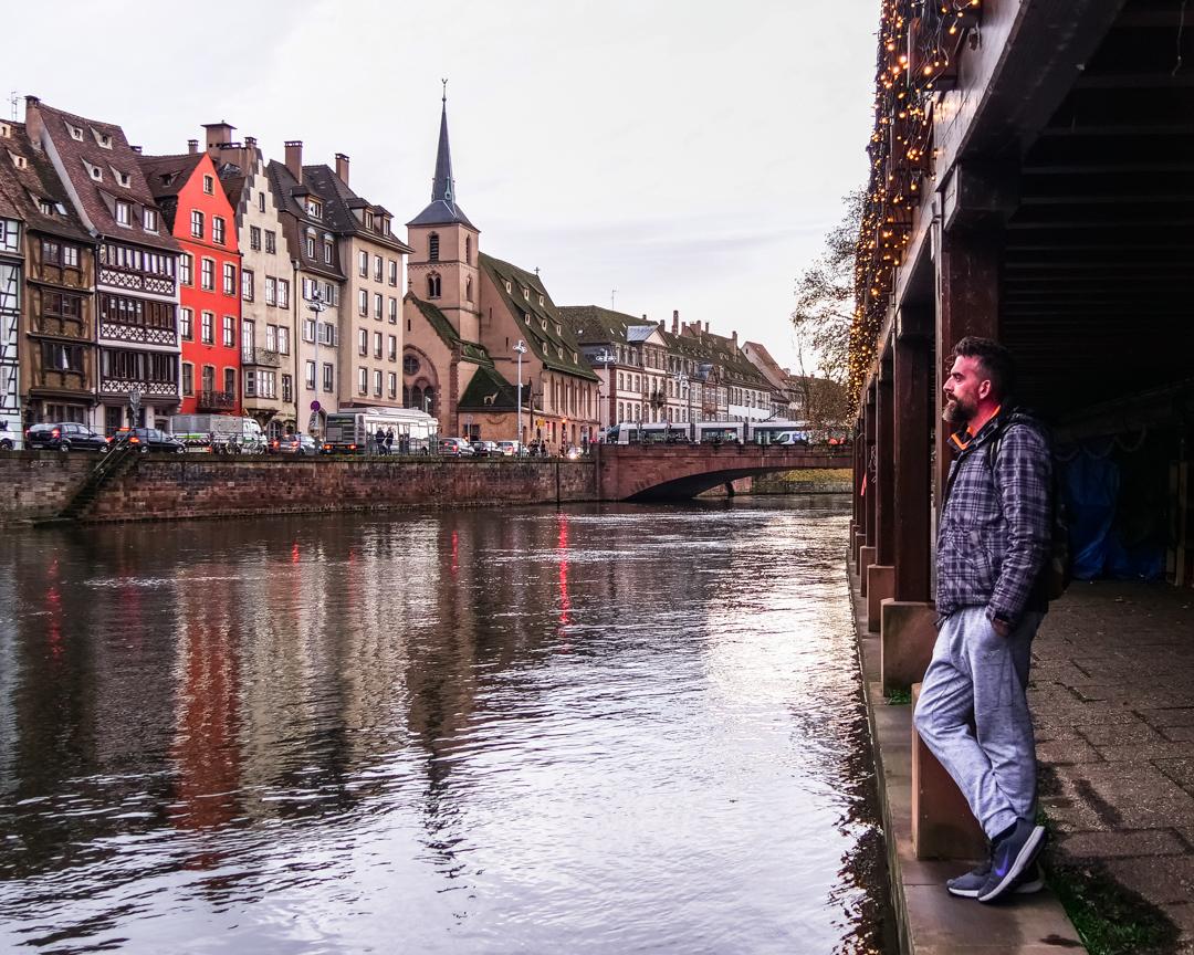 DianoMaya_Strasbourg-1155434