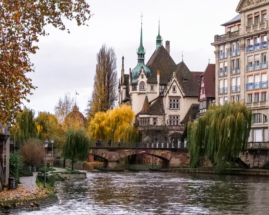 DianoMaya_Strasbourg-1155458