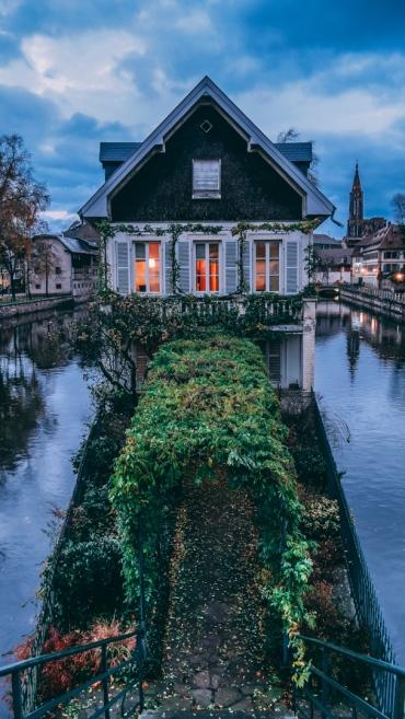 DianoMaya_Strasbourg-1155598
