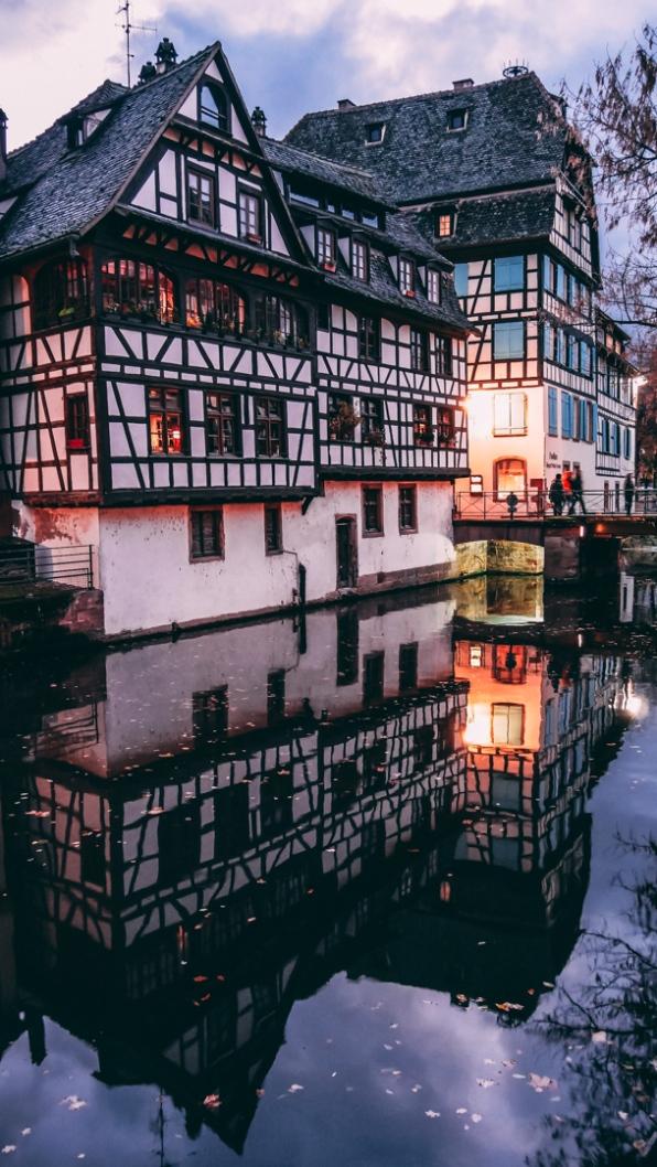 DianoMaya_Strasbourg-1155624
