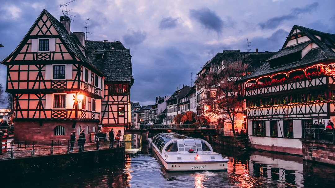 DianoMaya_Strasbourg-1155631