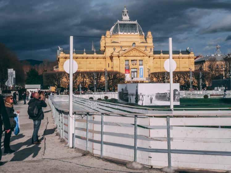 Zagreb Advent_DianoMaya-1155949