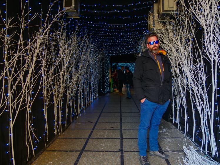 Zagreb Advent_DianoMaya-1166057