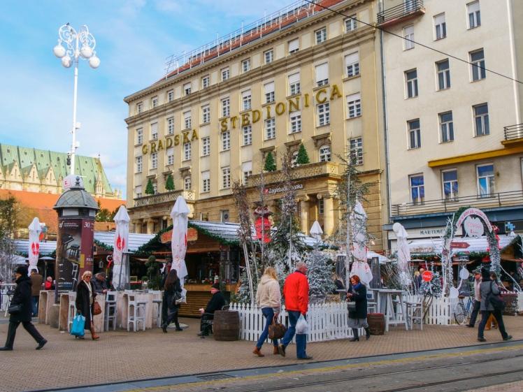 Zagreb Advent_DianoMaya-1166066