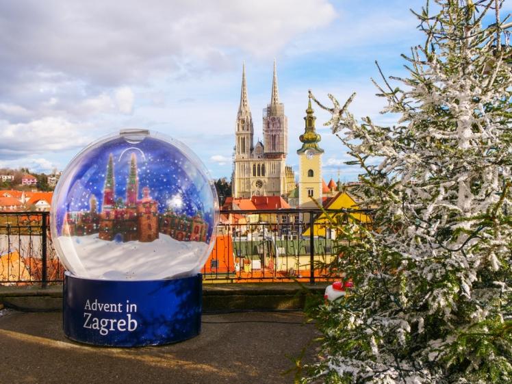Zagreb Advent_DianoMaya-1166085