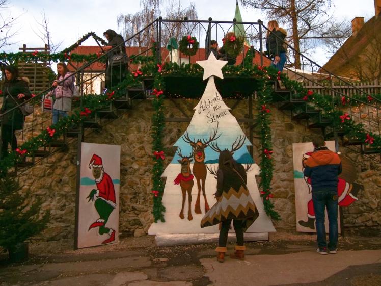 Zagreb Advent_DianoMaya-1166109