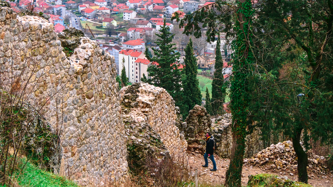 Sinj_Croatia_DianoMaya-1166808