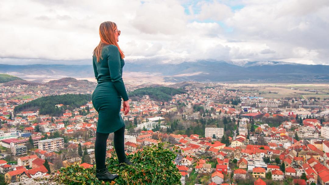 Sinj_Croatia_DianoMaya-1166820