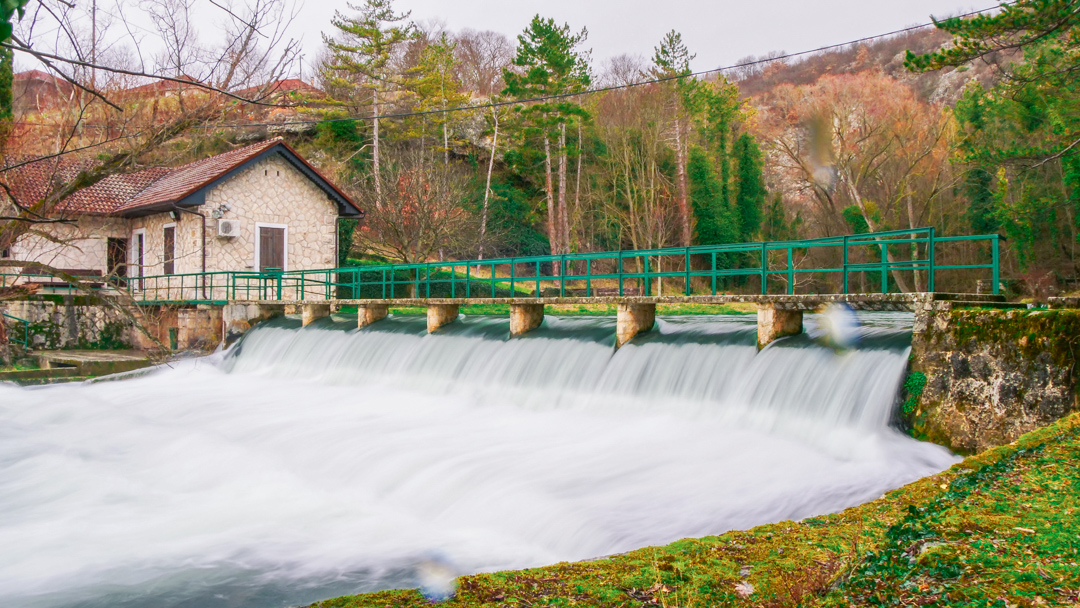 Sinj_Croatia_DianoMaya-1166867