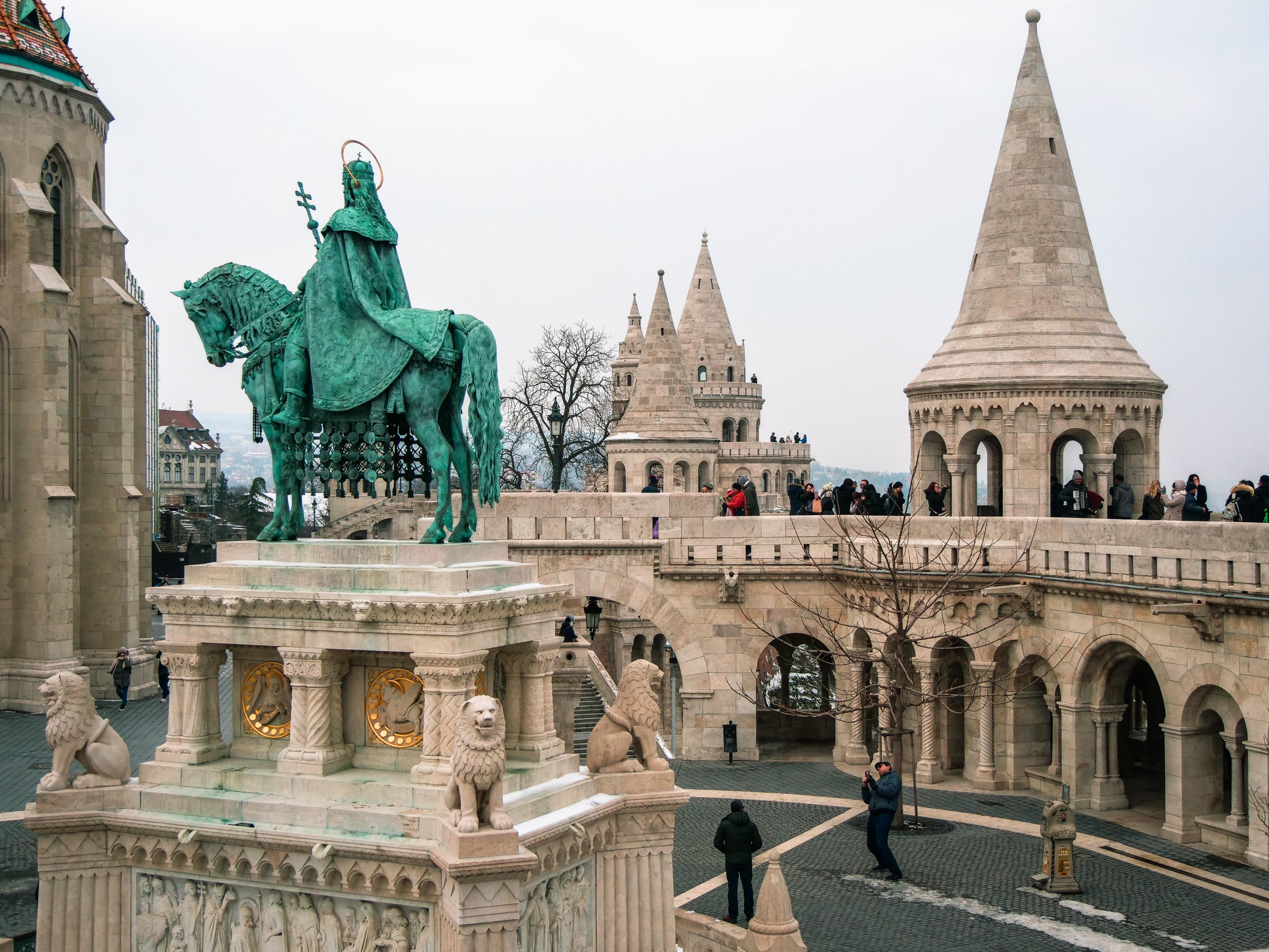DianoMaya_Budapest-1188458