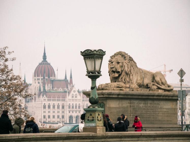 DianoMaya_Budapest-1188474