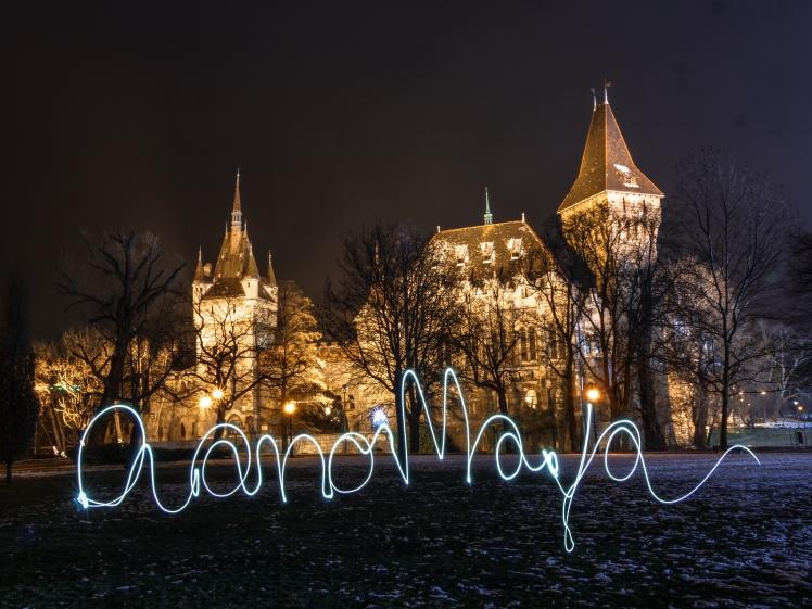 DianoMaya_Budapest-1188522