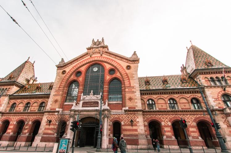 DianoMaya_Budapest-1619