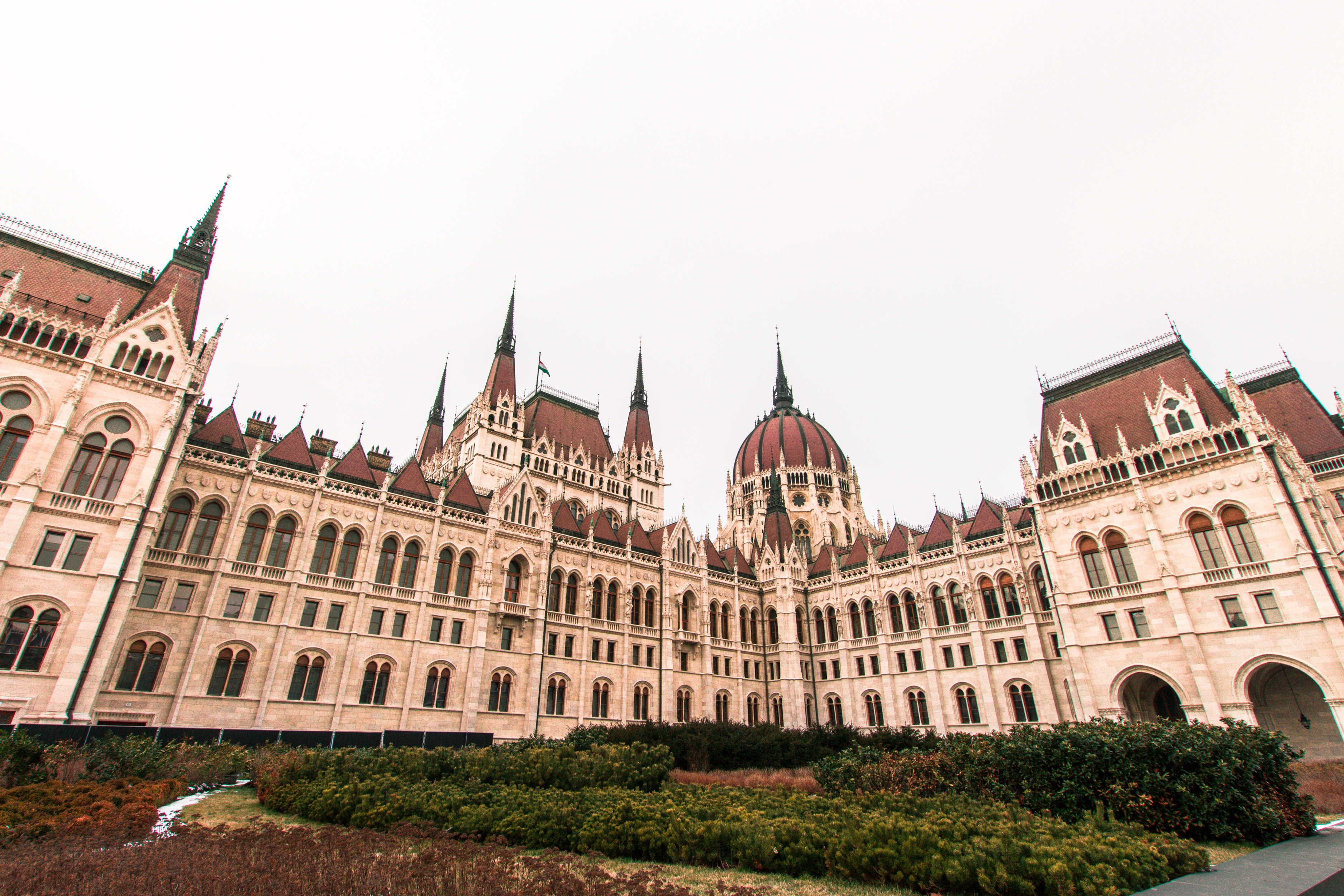 DianoMaya_Budapest-1648
