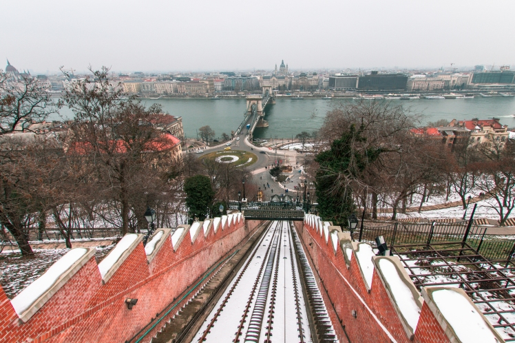 DianoMaya_Budapest-1701