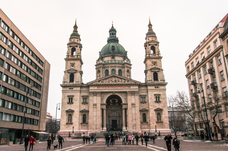 DianoMaya_Budapest-1731