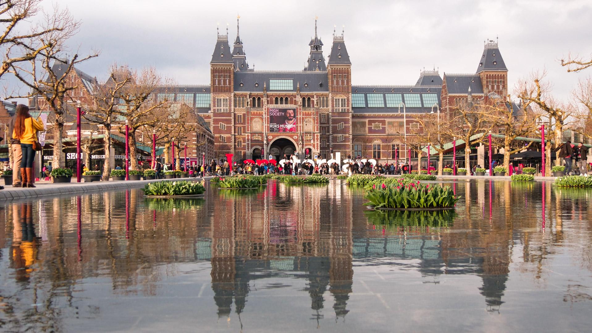 DianoMaya_Amsterdam-1199344