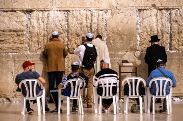 DianoMaya_Tourist Israel-1188162
