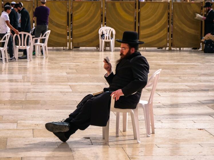 DianoMaya_Tourist Israel-1188181