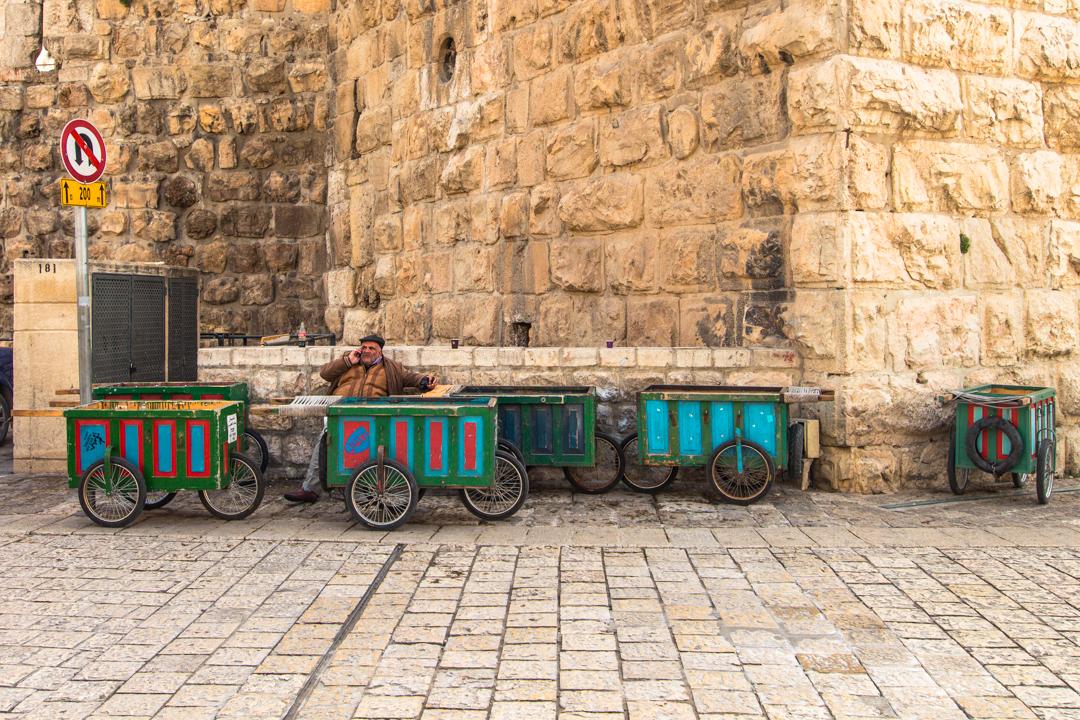 DianoMaya_Tourist Israel-1387