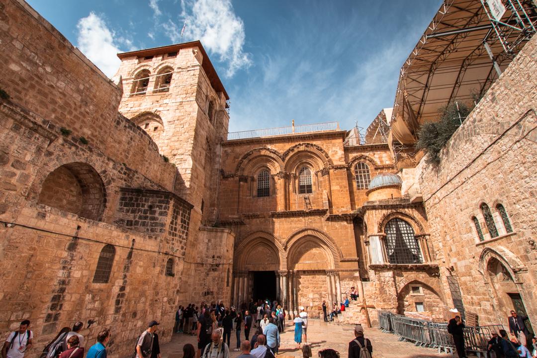 DianoMaya_Tourist Israel-1399