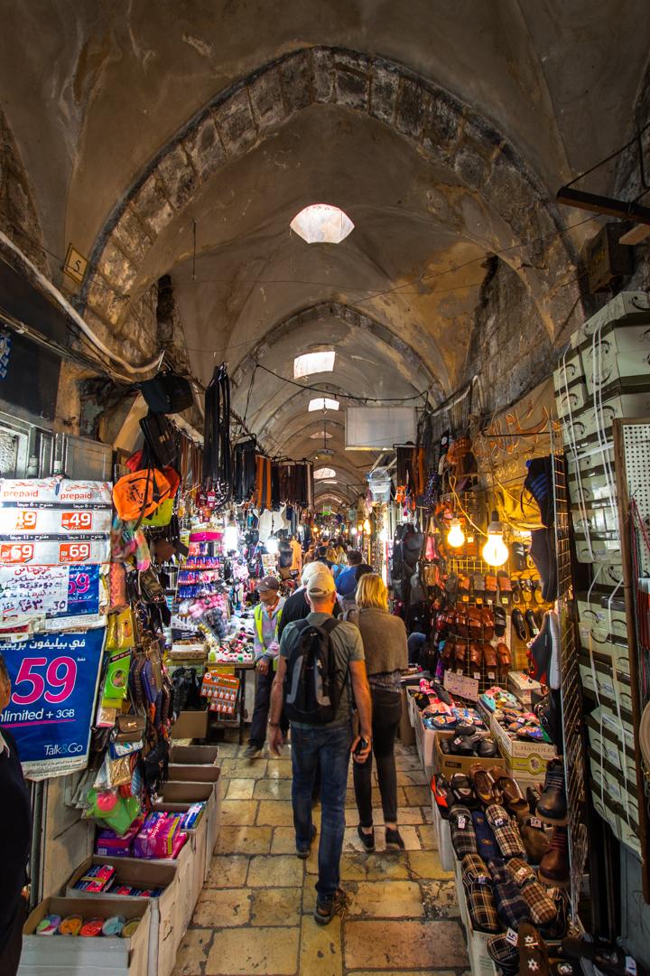 DianoMaya_Tourist Israel-1419