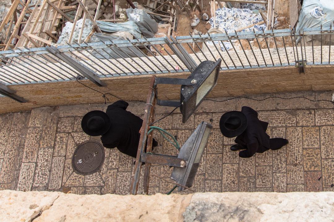 DianoMaya_Tourist Israel-1435